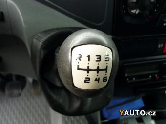 Prodám Iveco 65 C 18 DAILY