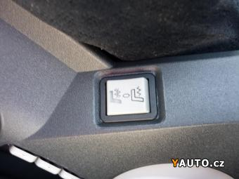 Prodám Mercedes-Benz ATEGO 1222L
