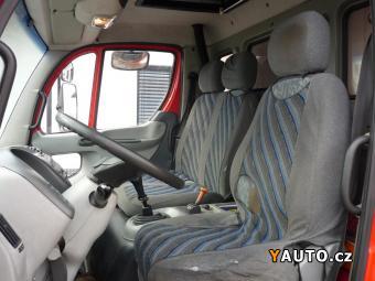 Prodám Avia D 75- EL