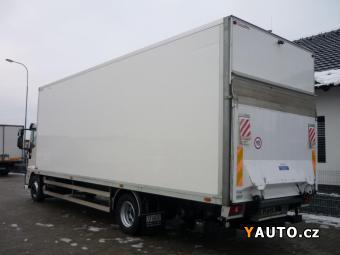 Prodám Iveco ML 120 E 28 EEV