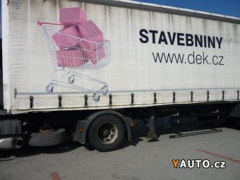 Prodám Krone SDP 27 STANDART