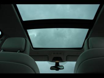Prodám BMW Řada 5 530 D GT- X DRIVE-ODPOČET DPH