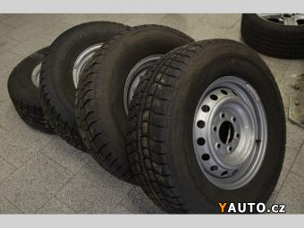 Prodám Ford Ranger 2,2 TDCi 4x4 ČR, 1. MAJ. ZÁRUKA