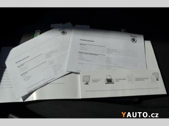 Prodám Škoda Superb 2.0 TDi-DSG+ČR+1. MAJ+