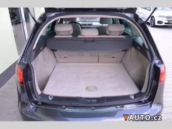 Prodám Fiat Croma 1.9 JTD 110kw+EMOTION+