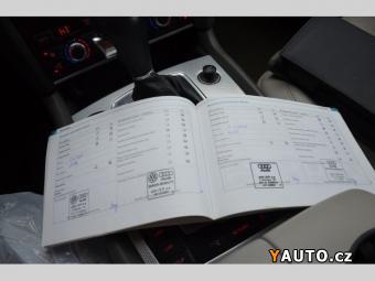 Prodám Audi Q7 3,0TDi 7MÍST*DVD*ČR*VZDUCH*TAŽ