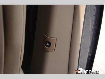 Prodám Lancia Voyager 2.8 CRD 130kw*GOLD*7 MÍST*