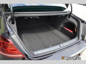 Prodám Volkswagen CC 2.0 TDi 130kW DSG*NAVI*DCC