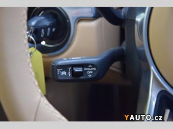 Prodám Porsche Cayman 718 S 257kW*PDK*LED*ACC*
