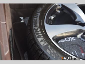 Prodám Porsche Panamera 3.0 Diesel*VZDUCH*ACC*BOSE*1A*