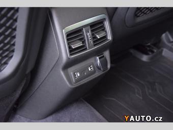 Prodám Renault Koleos 2.0 DCi 175k AT 4x4 *500km *
