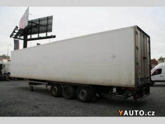 Prodám Lamberet LVF S3 2xVÝPARNÍK+PŘÍČKA+380V
