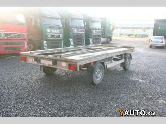 Prodám Agados PLATO 3500