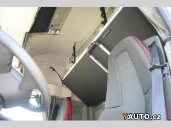 Prodám Volvo FH 13.460.4X2 EURO 6