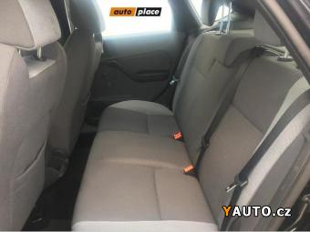 Prodám Ford Focus ST 2.5T 166kW Navi 5dv. - DPH