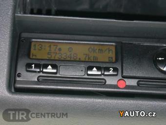 Prodám MAN TGX 18.440 XXL 4X2 EURO 5 EEV