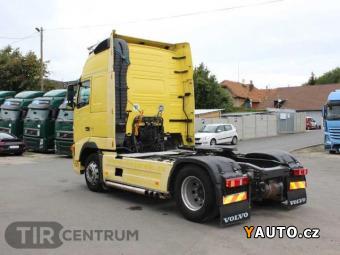 Prodám Volvo FH16 580 42T