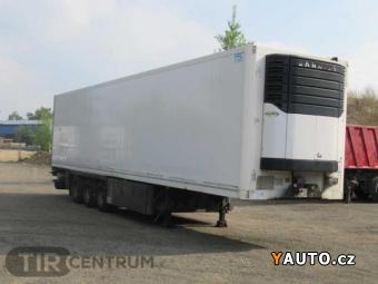 Prodám Lamberet LVF S3 SEMIFRIGO, PALETOVÝ KO