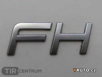 Prodám Volvo FH13 440 62R, 6x2, VEB +, ZV