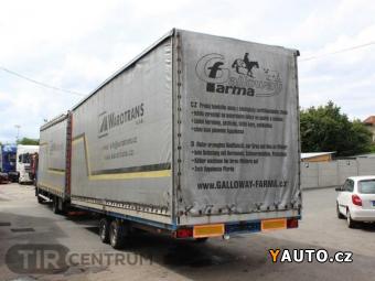 Prodám Agados DONA D11 B2-V
