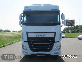 Prodám DAF XF 440 FT EURO 6 LOWDECK