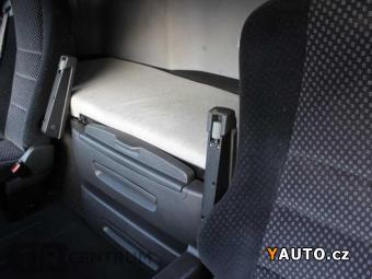 Prodám Mercedes-Benz Actros 1844 LSNRL, LOWDECK