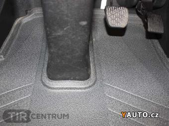 Prodám Mercedes-Benz Actros 1848 LSNRL, EURO 6, L