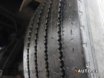 Prodám Tatra 815 P 26208 6X6.2, BETON PUMPA