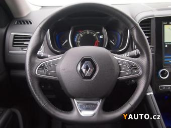Prodám Renault Koleos 2,0 dCi 4x4 Initiale Paris