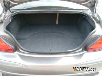 Prodám Jaguar X-Type 2.0 D Top