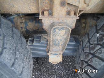 Prodám Tatra T815-290 R 84, 41.300, 8x8.2