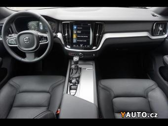 Prodám Volvo V60 CC D4 AWD MOMENTUM AUT Č. 54