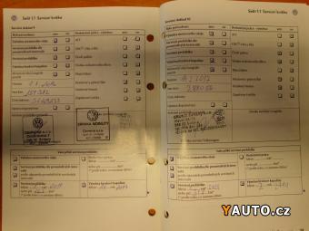 Prodám Volkswagen Jetta 2.0 TDI 103kW