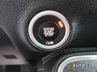 Prodám Dodge Challenger SXT Premium 3,6l