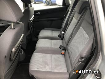 Prodám Ford C-MAX 1,6 TDCI