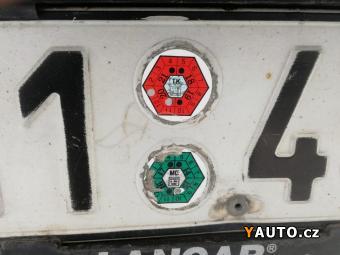 Prodám Renault PREMIUM DXI 450 LOWDECK
