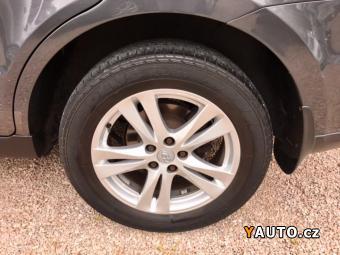 Prodám Hyundai Santa Fe - 4X4 - 2.0CRDi - ČR