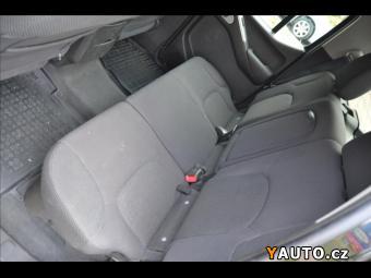 Prodám Nissan Navara 2,5 dCi*4x4*Top Stav