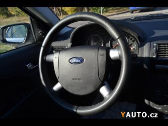 Prodám Ford Mondeo 1,8 i