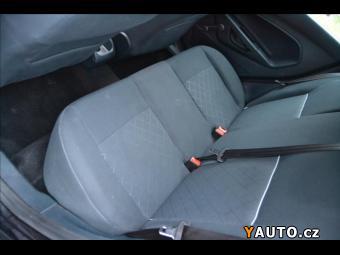 Prodám Ford Fiesta 1,2 i - 5 dveří