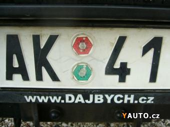 Prodám Toyota Hilux DC 2,5 D-4D 5M, T Terra