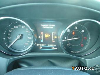 Prodám Jaguar XE 2,0D Aut R-Sport