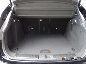 Prodám Jaguar F-Pace 2,0 20D AT AWD PURE