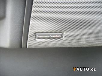 Prodám Land Rover Discovery 4 3,0 TDV6 8A, T HSE 188kW