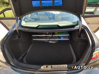 Prodám Saab 9-5 Vector 2, 0TiD