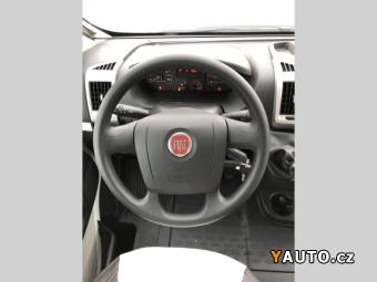 Prodám Challenger 260 Mageo Fiat 2.3 MultiJet