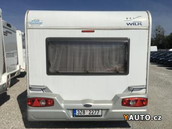 Prodám Wilk S3 WILK