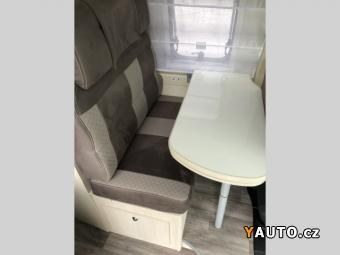 Prodám Challenger 114S Fiat 2.3 MultiJet
