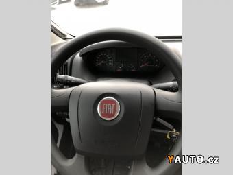 Prodám Challenger V114 MAX Fiat 2.3 MultiJet