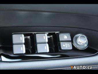 Prodám Mazda CX-5 2.5 i 194k REVOLUTION TOP AWD